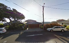 1 Hungerford Lane, Kingscliff NSW