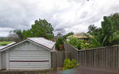 11 Tweed Street, Murwillumbah NSW