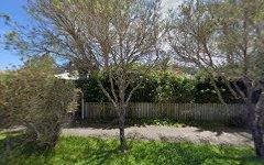 24 Hastings Road, Bogangar NSW