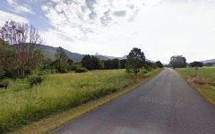460 Tyalgum Road, Eungella NSW