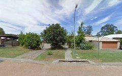 10 Muskheart Circuit, Round Mountain NSW