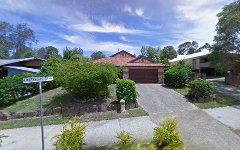 18 Cudgera Avenue, Round Mountain NSW