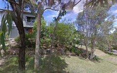 27 Flintwood Street, Round Mountain NSW