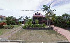 28 Surfside Crescent, Pottsville NSW