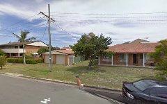 2/4 Banksia Avenue, Pottsville NSW