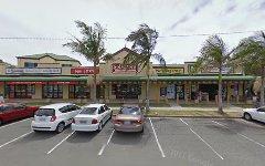 4/1 Coronation Avenue, Pottsville NSW