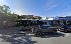 9/7 Coronation Avenue, Pottsville NSW