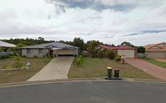 18 Border Crescent, Pottsville NSW