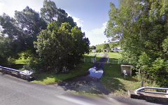 210 Smiths Creek Road, Smiths Creek NSW