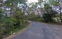 208 Warwick Park Road, Wooyung NSW