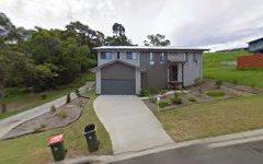 15 Palmer Avenue, Ocean Shores NSW