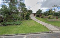 128 Shara Boulevard, Ocean Shores NSW