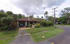 49 Casuarina Street, Mullumbimby NSW