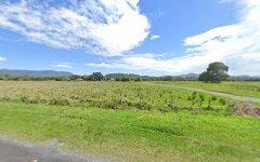 109 Wilsons Creek Road, Wilsons Creek NSW
