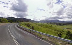 1313 Coolamon Scenic Drive, Montecollum NSW