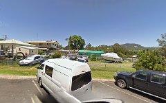 76 Cullen Street, Nimbin NSW