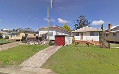 2/61 Ettrick Street, Kyogle NSW