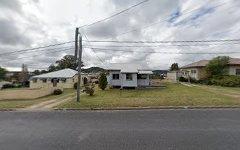 126 Sugarloaf Road, Stanthorpe QLD
