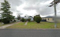 34 Pierpoint Street, Stanthorpe QLD