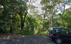 4/21 Cemetery Road, Byron Bay NSW