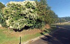 31 Bottlebrush Street, Suffolk Park NSW