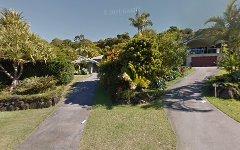 46 Corkwood Crescent, Suffolk Park NSW