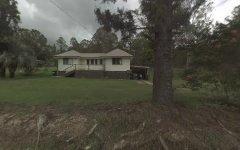 16 Woodenbong Road, Bonalbo NSW