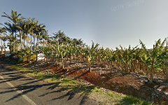 84a Hinterland Way, Knockrow NSW