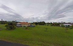 4 Douglas Crescent, Fairy Hill NSW