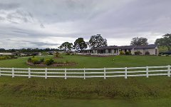 43 Marigold Drive, Fairy Hill NSW