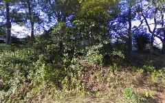 294 Cowlong Road, Mcleans Ridges NSW