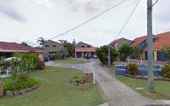 8/5 Tresise Place, Lennox Head NSW