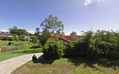 18 Barr Scott Drive, Lismore Heights NSW