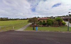 2/15 Fox Valley Way, Lennox Head NSW