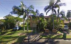 2/10A Ewing Street, Lismore NSW
