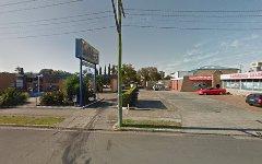 70 Conway Street, Lismore NSW