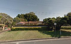744 Ballina Rd, Goonellabah NSW