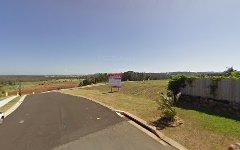 13 Chilcott Circuit, Cumbalum NSW