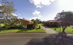 6/46 Simpson Avenue, Wollongbar NSW
