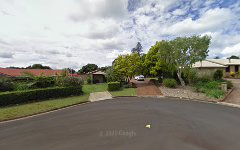 3 Adele Place, Alstonville NSW