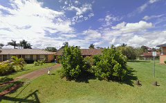 A/2 Graham Place, Alstonville NSW