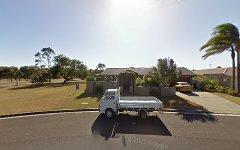 48 Lakeview Circuit, East Ballina NSW