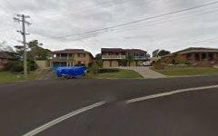 1/58 Bayview Drive, East Ballina NSW