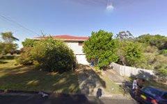 19 Bonview Street, East Ballina NSW