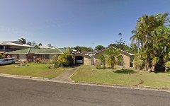 1 Marshall Street, Ballina NSW