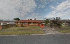 41 Kerr Street, Ballina NSW