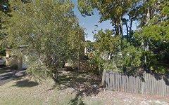 3/16 Pine Avenue, East Ballina NSW