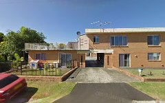 2/284 River Street, Ballina NSW