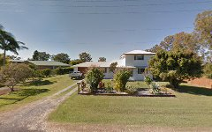 1150 River Drive, Keith Hall NSW
