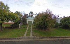 22 Duncan Street, Tenterfield NSW